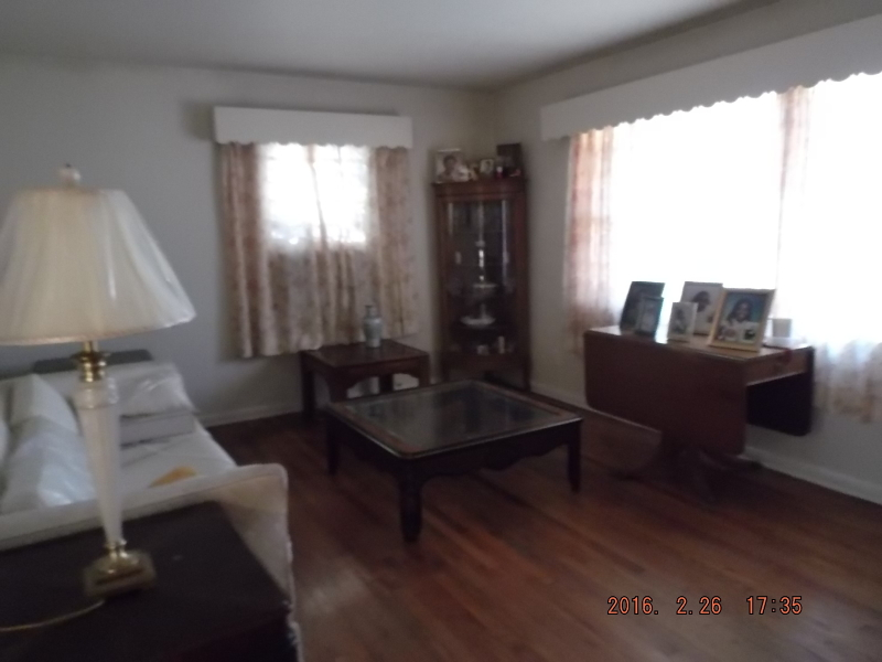 Additional photo for property listing at 1228-32 Thornton  Plainfield, Нью-Джерси 07060 Соединенные Штаты