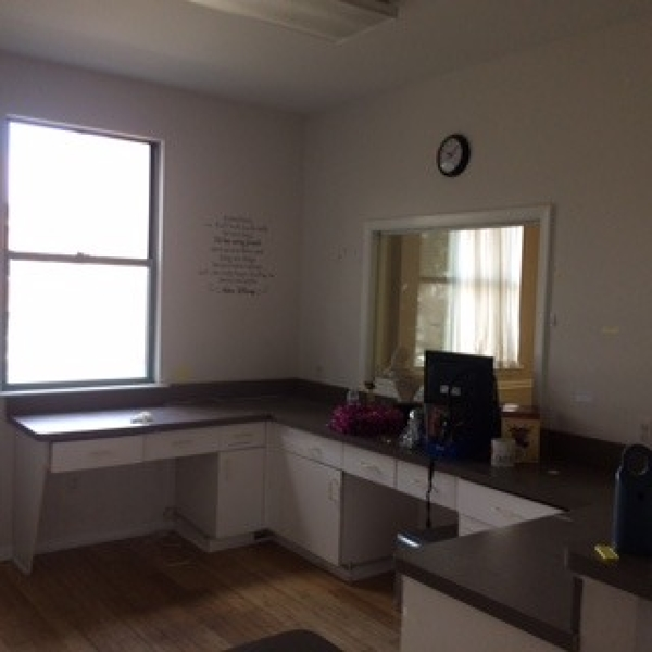Additional photo for property listing at 199 Broad St unit 1B  Bloomfield, New Jersey 07003 États-Unis