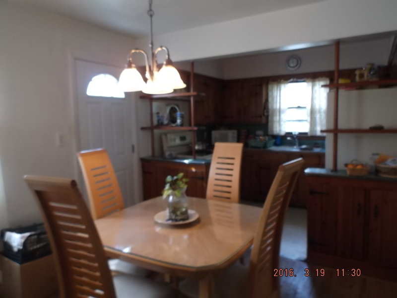 Additional photo for property listing at 1228-32 Thornton  Plainfield, Nueva Jersey 07060 Estados Unidos