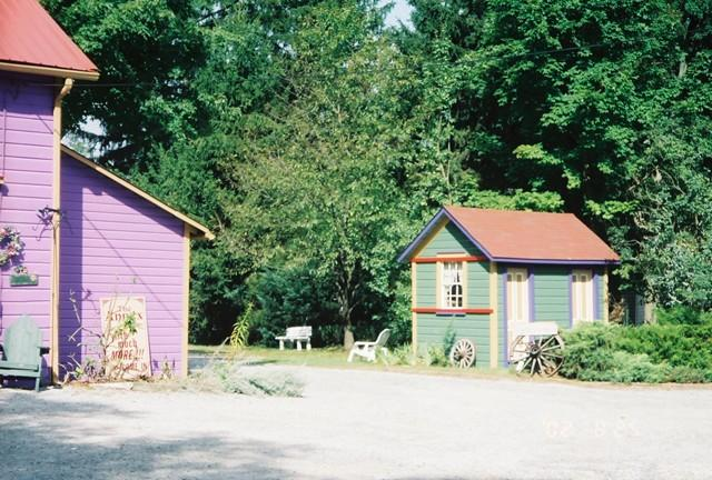 Additional photo for property listing at 19 Route 23  Hamburg, Nueva Jersey 07419 Estados Unidos