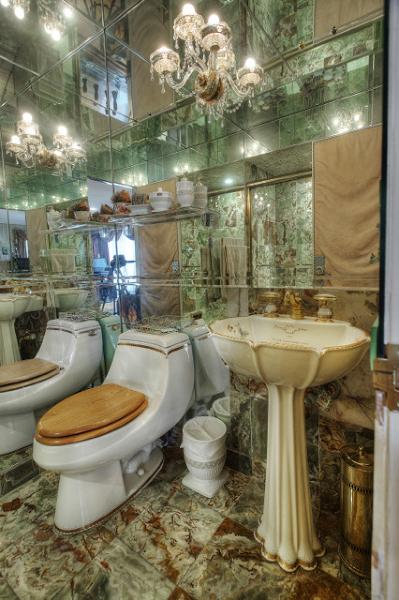 Additional photo for property listing at 30 Vanderbilt Drive  Livingston, Нью-Джерси 07039 Соединенные Штаты