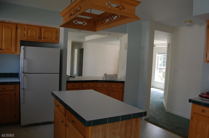 Additional photo for property listing at 3 Willow Drive  Belvidere, 新泽西州 07823 美国