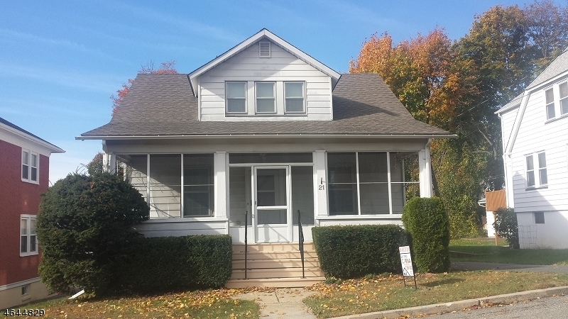 Additional photo for property listing at Address Not Available  Dover, New Jersey 07801 États-Unis