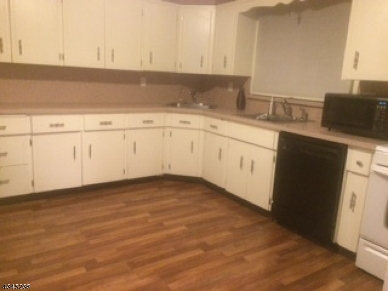 Additional photo for property listing at Address Not Available  Clifton, Нью-Джерси 07014 Соединенные Штаты