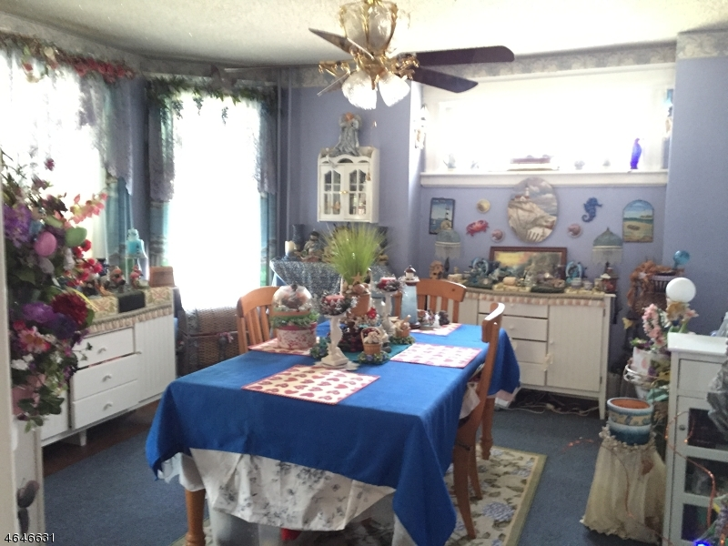 Additional photo for property listing at 1328 SOUTH AVENUE  Plainfield, Нью-Джерси 07060 Соединенные Штаты