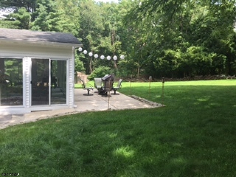 Additional photo for property listing at 19 Danville Mountain Road  Great Meadows, New Jersey 07838 United States
