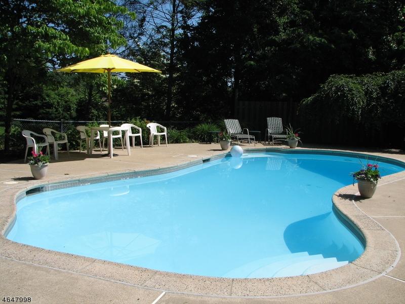 独户住宅 为 销售 在 30 MOONEY Road Ledgewood, 07852 美国