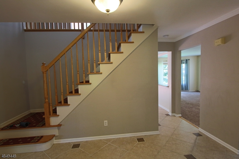 Additional photo for property listing at 38 Heritage Court  Randolph, New Jersey 07869 États-Unis