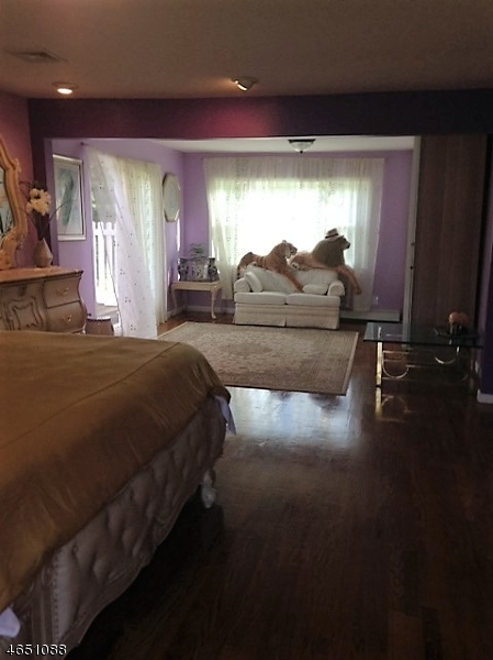 Additional photo for property listing at 747 ROUTE 625  Hampton, New Jersey 08827 United States
