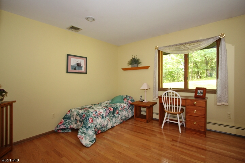 Additional photo for property listing at 33 Hillcrest Drive  Denville, Nueva Jersey 07834 Estados Unidos