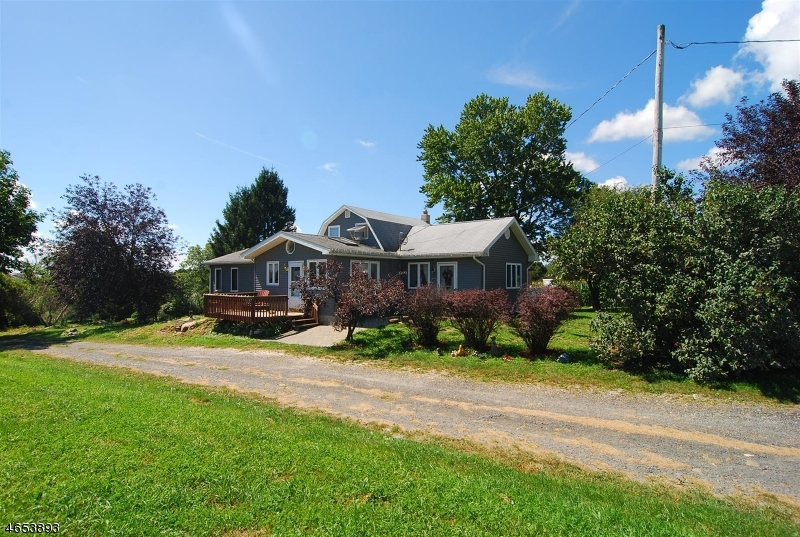 Additional photo for property listing at 67 Mattison Road  Branchville, Нью-Джерси 07826 Соединенные Штаты