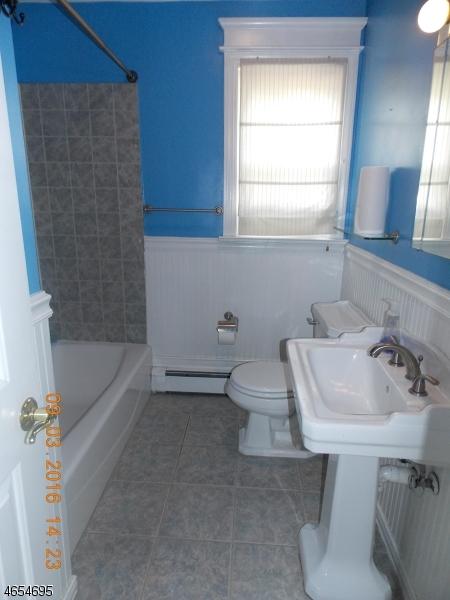 Additional photo for property listing at 24 Jersey Avenue  Edison, Нью-Джерси 08820 Соединенные Штаты