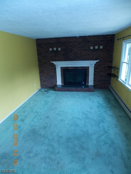 Additional photo for property listing at 24 Jersey Avenue  爱迪生, 新泽西州 08820 美国