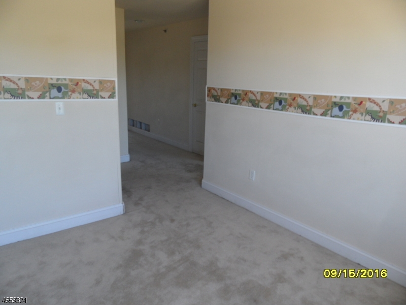 Additional photo for property listing at Address Not Available  Rahway, Nueva Jersey 07065 Estados Unidos