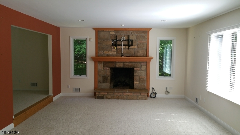 Additional photo for property listing at 14 Arbor Way  Long Valley, New Jersey 07853 United States
