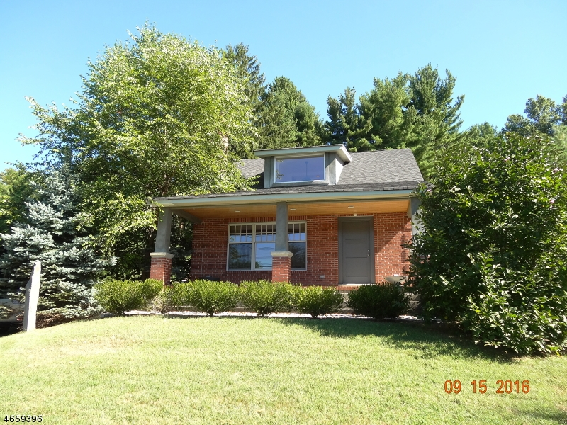 Maison unifamiliale pour l Vente à 959 Washington Valley Road Basking Ridge, New Jersey 07920 États-Unis