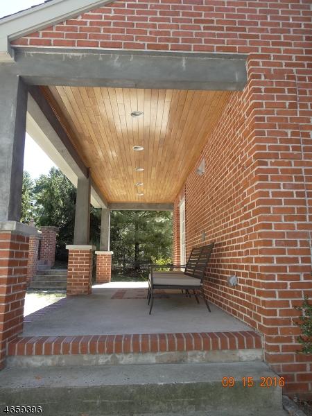 Additional photo for property listing at 959 Washington Valley Road  Basking Ridge, New Jersey 07920 United States