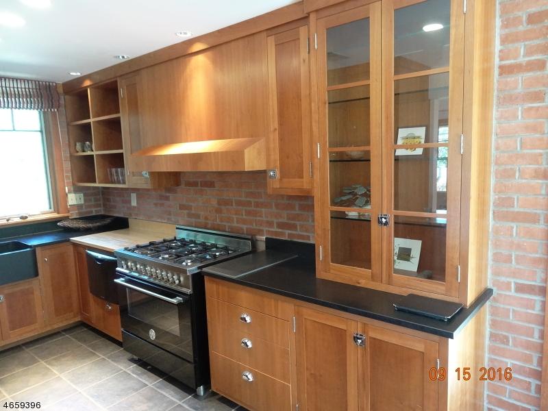 Additional photo for property listing at 959 Washington Valley Road  Basking Ridge, New Jersey 07920 États-Unis
