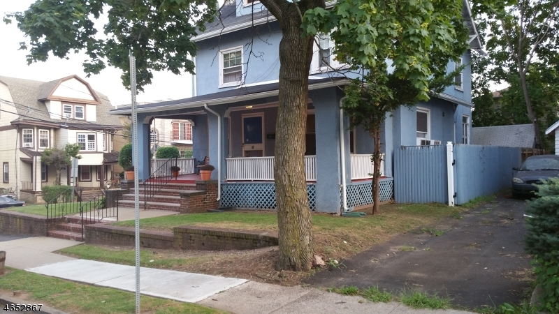 Additional photo for property listing at 18-20 SHEPHARD Avenue  Newark, Нью-Джерси 07112 Соединенные Штаты