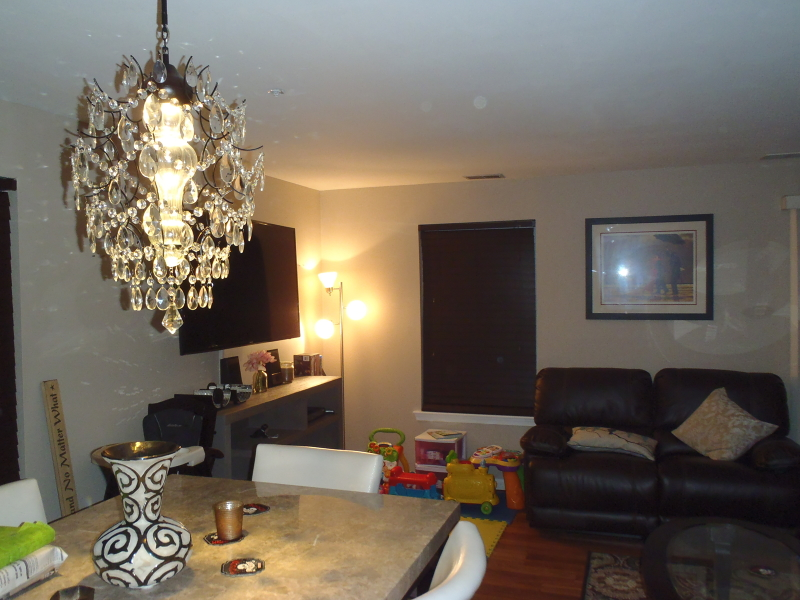Maison unifamiliale pour l à louer à 3110 Appleton Way Whippany, New Jersey 07981 États-Unis