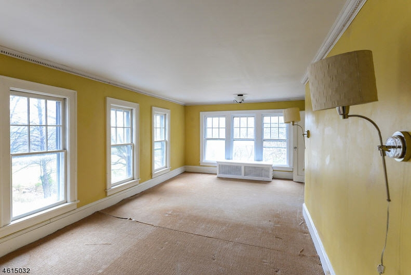 Additional photo for property listing at 141 Hope Road  Blairstown, Nueva Jersey 07825 Estados Unidos
