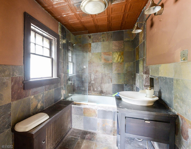 Additional photo for property listing at 141 Hope Road  Blairstown, Нью-Джерси 07825 Соединенные Штаты
