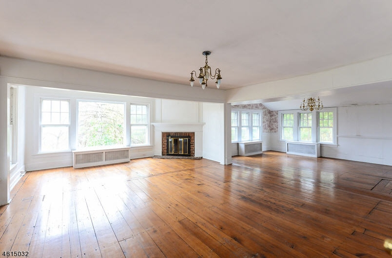 Additional photo for property listing at 141 Hope Road  Blairstown, 新泽西州 07825 美国