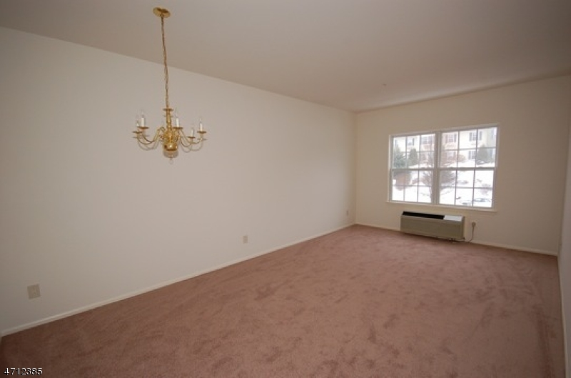 Single Family Home for Rent at 5306 RICHMOND Road West Milford, New Jersey 07480 United States