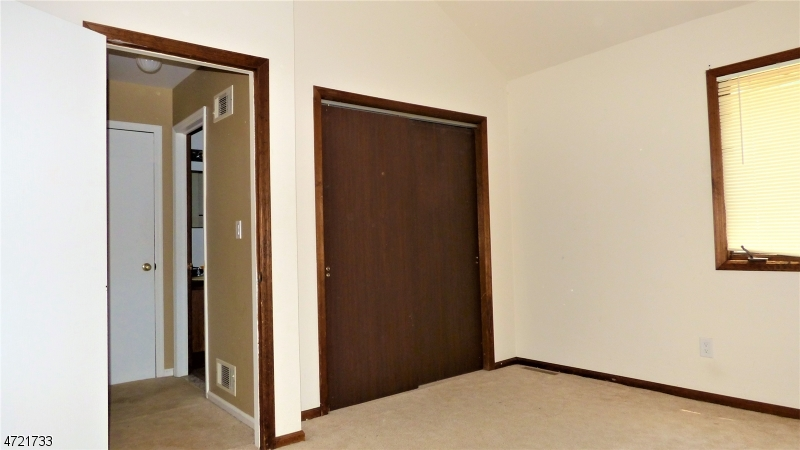 Additional photo for property listing at 3 Village Way, UNIT 5  Vernon, ニュージャージー 07462 アメリカ合衆国