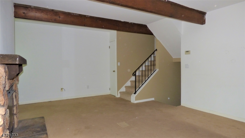 Additional photo for property listing at 3 Village Way, UNIT 5  Vernon, Nueva Jersey 07462 Estados Unidos