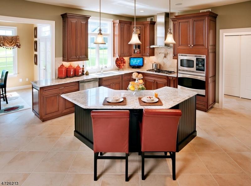 Villa per Vendita alle ore 47 Twin Brook Drive Belle Mead, New Jersey 08502 Stati Uniti