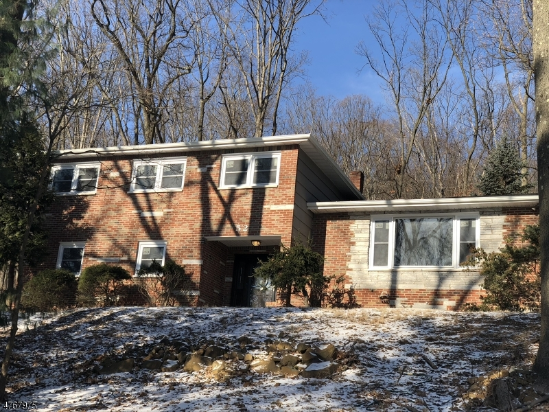 Single Family Home for Sale at 52 Longview Drive Green Brook Township, New Jersey 08812 United States