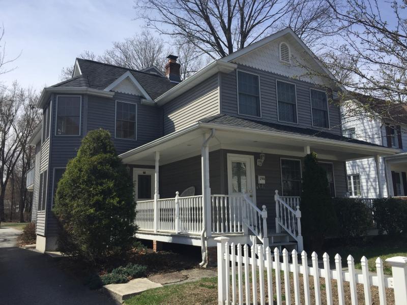 独户住宅 为 出租 在 29 Kiel Avenue Butler, 新泽西州 07405 美国