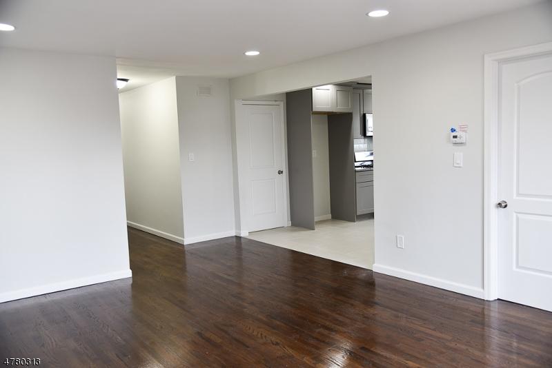 独户住宅 为 出租 在 91 Broad Street 萨米特, 新泽西州 07901 美国