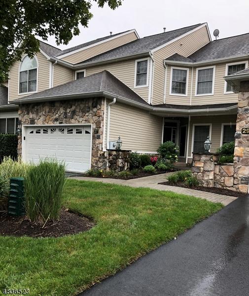 Кондо / дом для того Аренда на 27 PEBBLE BEACH Drive Livingston, Нью-Джерси 07039 Соединенные Штаты