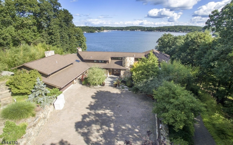 Additional photo for property listing at 38 BYRAM BAY RD Hopatcong, New Jersey 07843 United States