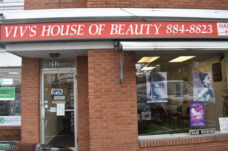 Commercial for Rent at 297 PARSIPPANY Road Parsippany, New Jersey 07054 United States