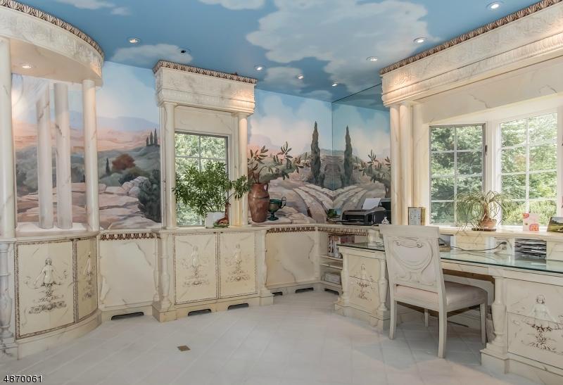 Additional photo for property listing at  Mountainside, Νιου Τζερσεϋ 07092 Ηνωμένες Πολιτείες