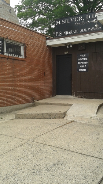 Commercial for Rent at Irvington, New Jersey 07111 United States