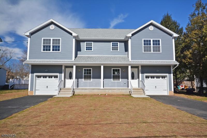 Villa per Vendita alle ore 77 JACKSON Avenue North Plainfield, New Jersey 07060 Stati Uniti