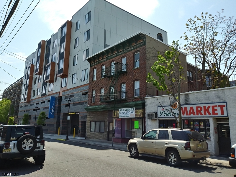 Commercial for Sale at Address Not Available Bayonne, New Jersey 07002 United States