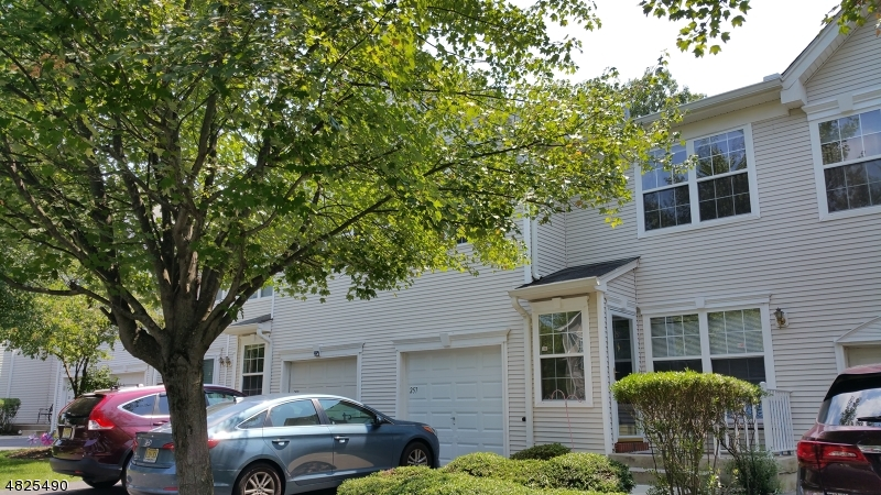 Condo / Townhouse for Sale at Bridgewater, New Jersey 08807 United States