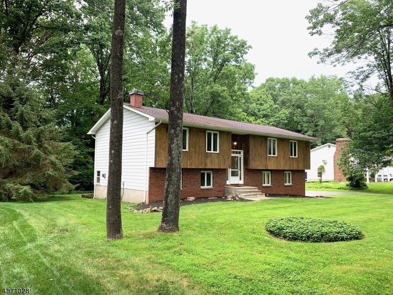 Single Family Homes για την Πώληση στο Andover, Νιου Τζερσεϋ 07860 Ηνωμένες Πολιτείες