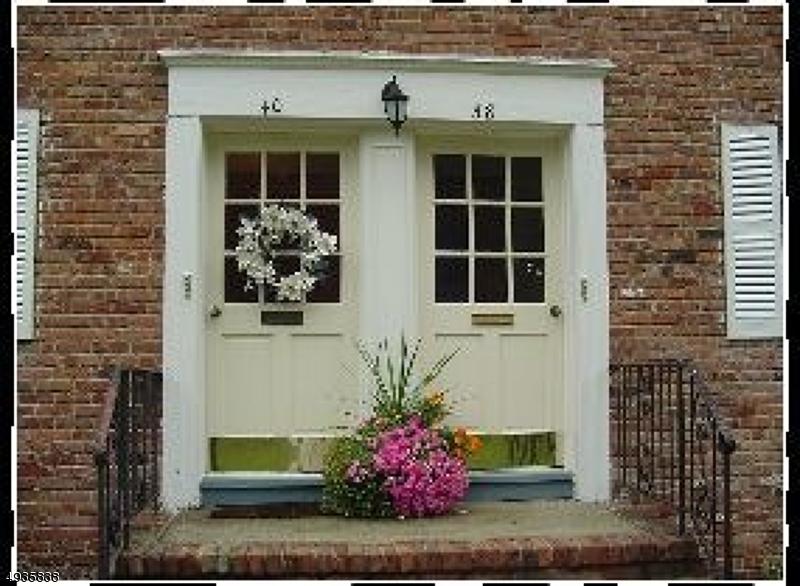 Property för Hyra vid Cedar Grove, New Jersey 07009 Förenta staterna