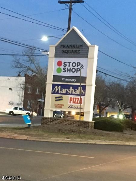 Земля для того Продажа на Bloomfield, Нью-Джерси 07003 Соединенные Штаты
