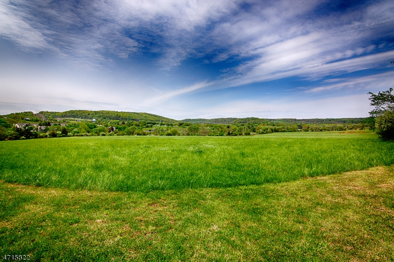 Land for Sale at Holland Township, New Jersey 08848 United States