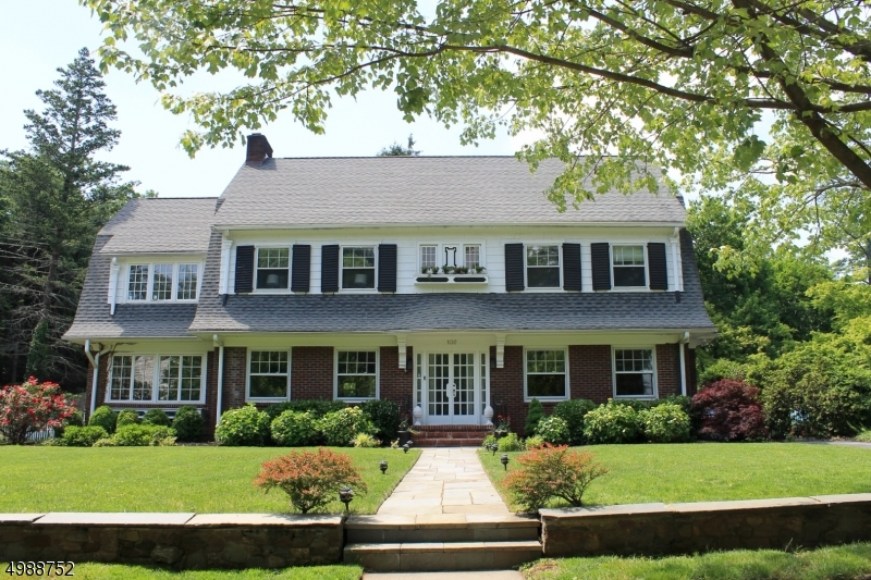 Property 为 销售 在 蒙特克莱尔, 新泽西州 07042 美国