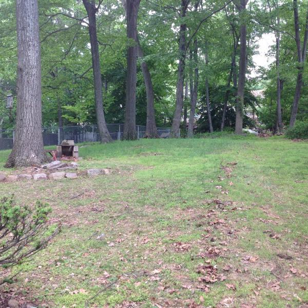 Additional photo for property listing at 520 Dell Road  Landing, New Jersey 07850 États-Unis