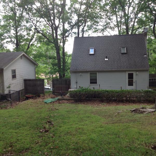 Additional photo for property listing at 520 Dell Road  Landing, Nueva Jersey 07850 Estados Unidos