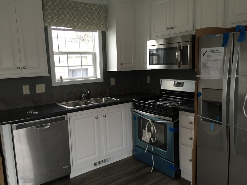 Additional photo for property listing at 204 Faith Street  Rockaway, New Jersey 07866 United States